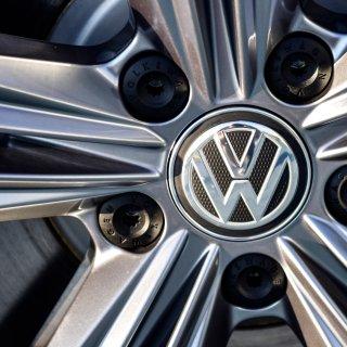Kommt nun der Rückzug von VW aus der Türkei? (Symbolbild)