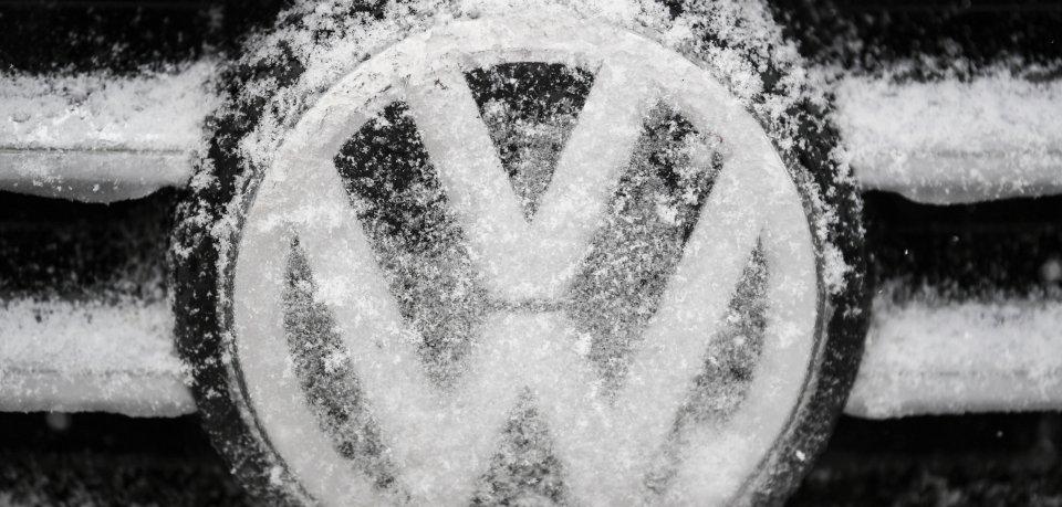 VW sei durch den Abgasskandal gestärkt worden, findet eine Aufsichtsrätin.