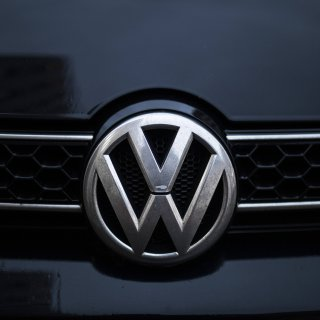 VW will in Zukunft immer mehr auf E-Autos setzen. (Symbolbild)