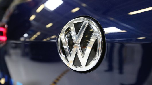 Bei VW steht ein beliebtes Modell vor dem Aus