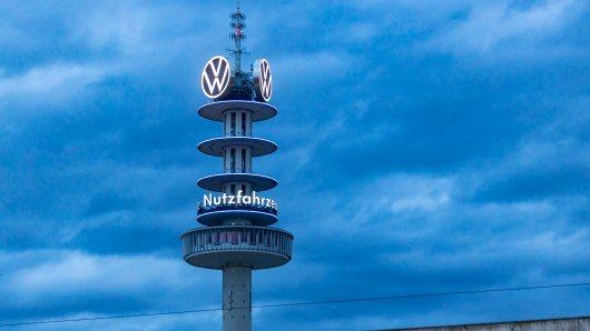 VW Nutzfahrzeuge setzt künftig auf mehr Service. Nicht bei allen Händlern kommt das gut an...