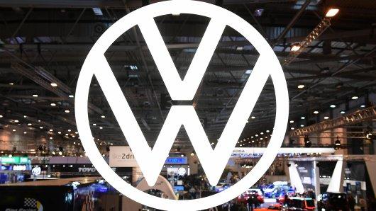 VW und seine Marken machen zunächst Schluss mit Facebook. Der Konzern reagiert auf den Umgang mit Hasskommentaren. (Symbolbild)
