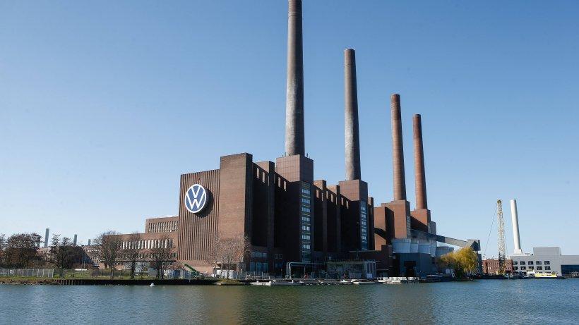 VW-Pl-ne-f-r-neues-Modell-im-Stammwerk-Wolfsburg-werden-konkret-das-steckt-hinter-Trinity-