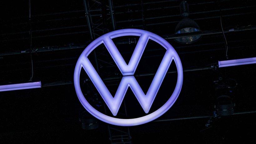 VW-hat-gro-e-Pl-ne-Die-Versuchsfahrzeuge-laufen-