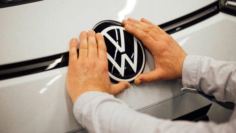 VW-bastelt-an-neuem-Modell-immer-mehr-Details-sickern-durch