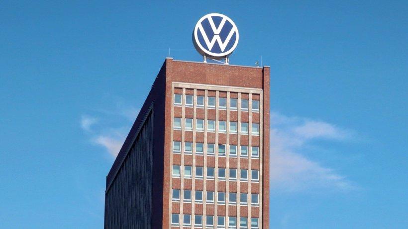 VW-macht-fettes-Plus-aber-die-Zahlen-sind-tr-gerisch