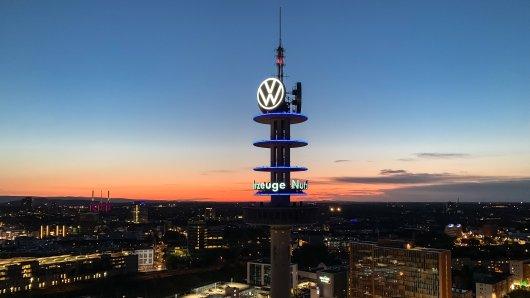 VW Nutzfahrzeuge hat im Corona-Jahr Miese gemacht. Jetzt stehen neue Projekte an, die das wieder reinholen sollen.