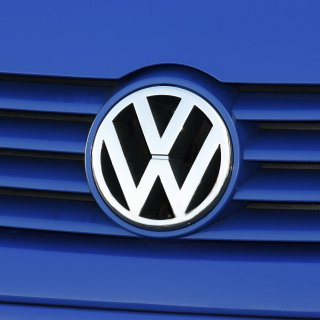 Gebrauchter VW Passat – gebrauchter Tag. (Symbolbild)