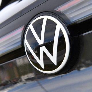 3,3 Millionen VW-Kunden aus Nordamerika sind betroffen.