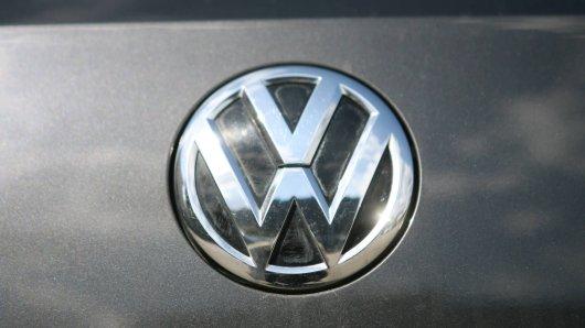 VW macht Schluss mit einem echten Kult-Modell in den USA. (Symbolbild)