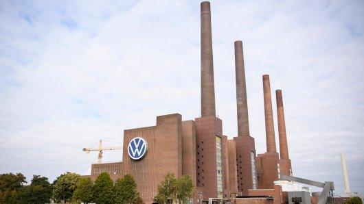 VW bietet den Mitarbeitern im Stammwerk eine neue Möglichkeit. Aber nicht jeder hat etwas davon.