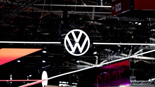 VW könnte schon bald einen neuen Kurs einschlagen. (Symbolbild)