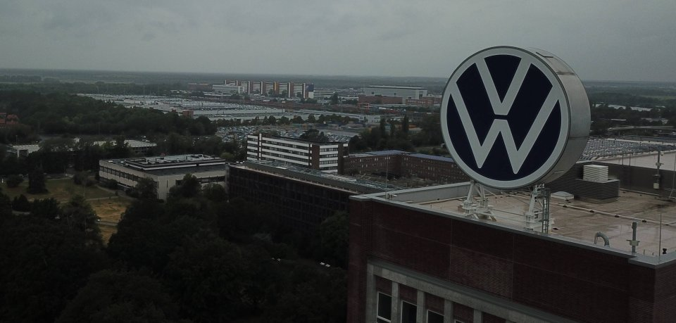 Ein Ex-VW-Manager hat zu seiner Rolle im Dieselskandal ausgepackt.