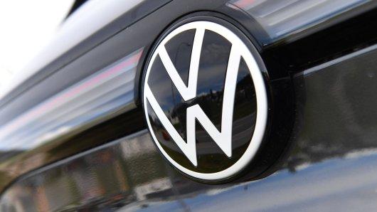 VW: In einem Interview teilt eine ehemalige Mitarbeiterin ordentlich gegen die Chefetage aus. (Symbolbild)