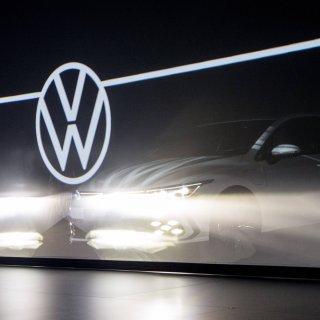 Der VW Golf ist das beliebteste Auto im September. Doch eine Sache dürfte Volkswagen gar nicht freuen.