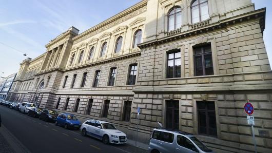 Das Urteil des Braunschweiger Landgerichts ist nun rechtskräftig (Symbolbild).
