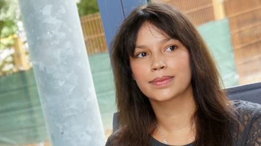 Gisele Oppermann aus Braunschweig, bekannt aus der Casting-Show Germanys next Topmodel, gehört nach Medien-Informationen zu den Kandidaten, die 2019 in das  RTL-Dschungelcamp einziehen.