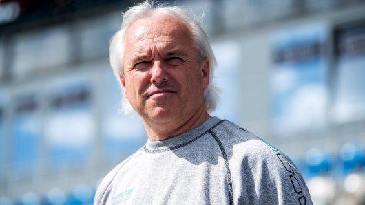 Peter Vollmann kennt sowohl Eintracht Braunschweig als auch die 3. Liga sehr gut.