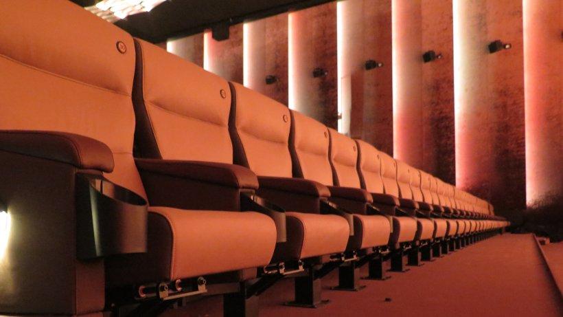 Cinestar - Der Filmpalast Braunschweig