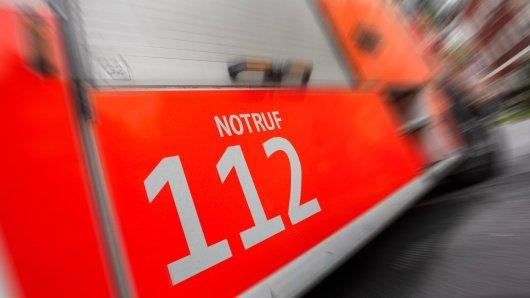 In der Nacht von Mittwoch, 24. Juli, auf Donnerstag, 25. Juli, kann es ab etwa 00.30 Uhr morgens zeitweise zu Ausfällen des Notrufs 112 im Bereich der Leitstelle Braunschweig, Peine und Wolfenbüttel kommen (Symbolbild).