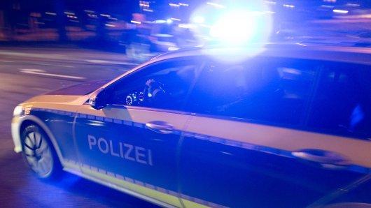 Die Polizei Braunschweig musste am frühen Samstagmorgen einen eskalierten Streit schlichten. (Symbolbild)