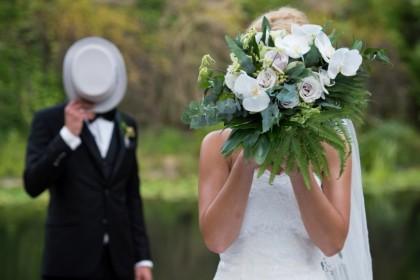 Vox Hochzeit Auf Den Ersten Blick