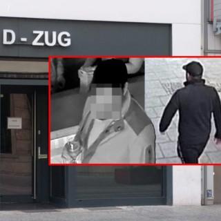Der 26-jährige Angeklagte ist am Freitag am Landgericht Braunschweig verurteilt worden.