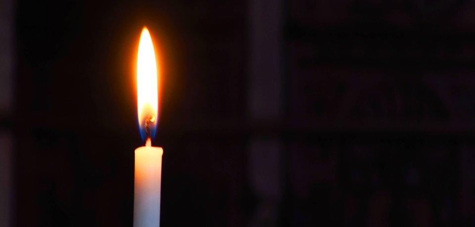 Braunschweig: Kult-Gastronom Metin Aslan ist am Sonntag im Alter von 63 Jahren verstorben. (Symbolbild)