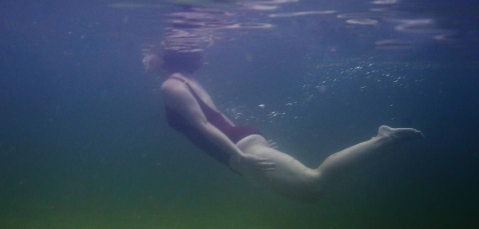 """Die Stadt Braunschweig macht den Heidbergsee zur """"Badestelle"""" – das heißt, du darfst hier bald auch offiziell schwimmen. (Symbolbild)"""