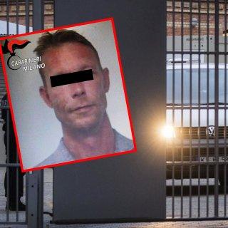 Maddie McCann: Der Tatverdächtige Christian B. bleibt weiter in Haft, der Bundesgerichtshof verwirft seine Revision.