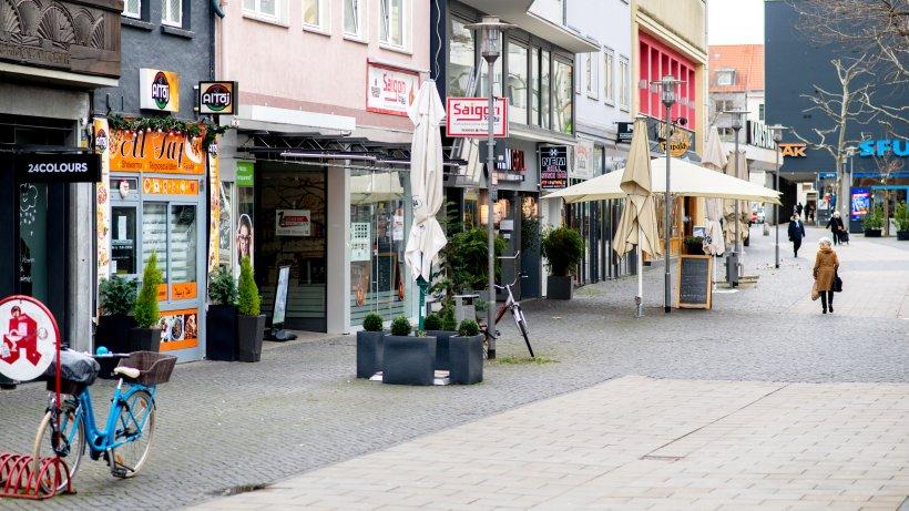 Braunschweig-IHK-Chef-beobachtet-Ladensterben-und-fordert-Konsequenzen-Scheren-sich-einen-Kehricht-darum-