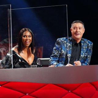 """In der neuen Staffel von """"Let's Dance"""" ist nur bei der Jury alles beim Alten! Es gibt nicht nur neue Kandidaten, sondern auch einige neue Profitänzer. Darunter zwei Tänzer, die auch in Braunschweig unterrichten."""