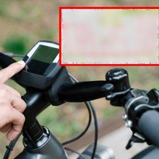 Der Radler aus Braunschweig erstellt ganz besondere Fahrrad-Routen. (Symbolbild)
