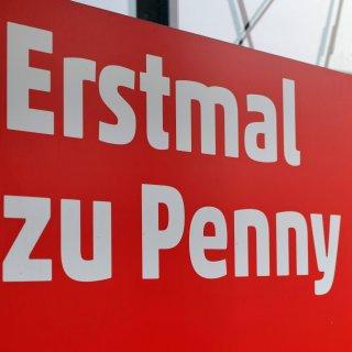 Penny eröffnet eine Filiale mit völlig neuem Konzept in Braunschweig.
