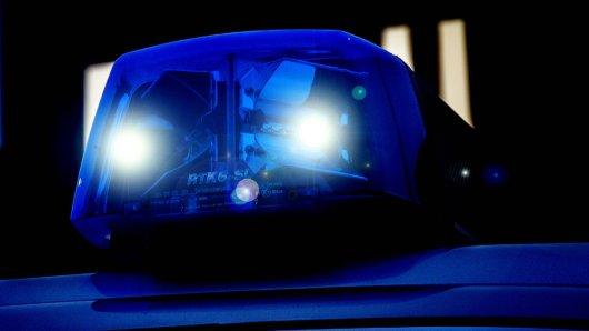 Ein mieses Verbrechen hat sich in der Innenstadt von Braunschweig ereignet. (Symbolfoto)