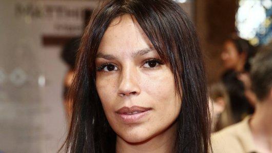 Zieht Gisele Oppermann aus Braunschweig bald im TV blank?
