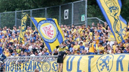 Eintracht Braunschweig bringt ein neues Projekt an den Start, von dem wirklich jeder Fan profitiert.