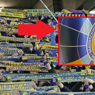 Wolters hat einen Ausschnitt der neuen Eintracht Braunschweig-Sammeldose gezeigt. mehr aber auch noch nicht...