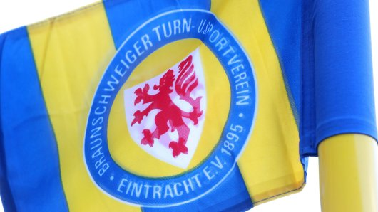 Verrücktes Angebot aus Italien an Eintracht Braunschweig! (Symbolfoto)