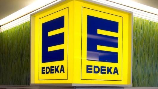 Im Landkreis Gifhorn führen sich einige Edeka-Kunden auf, wie der letzte Mensch. Das will sich die Filiale Ankermann nicht weiter gefallen lassen. (Symbolbild)