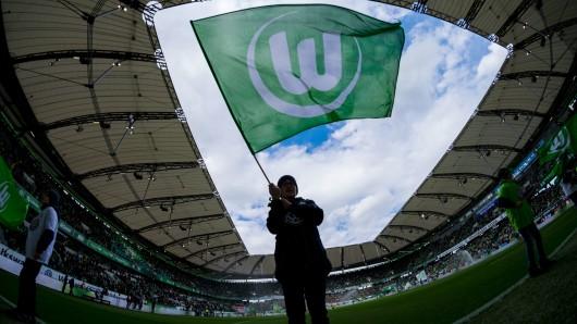 Beim VfL steht vermutlich bald ein Neuer im Tor (Symbolbild).