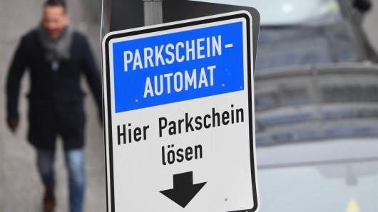 In Gifhorn gibt es neue Pläne für kostenloses Kurzzeitparken.
