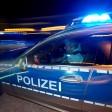 Am Sonntagmorgen kam ein 24 jähriger Hohenhamelner auf der L412 zwischen Vöhrum und Sievershausen mit seinem VW Caddy nach links von der Fahrbahn ab und landete mit seinem Fahrzeug in einer dortigen Pferdeweide (Symbolbild)