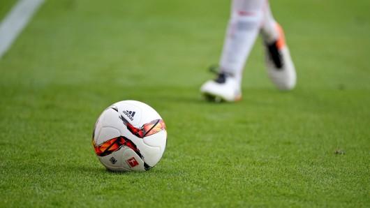 24 Hobbymannschaften treten beim Benefiz-Turnier in Wendschott an (Symbolbild).