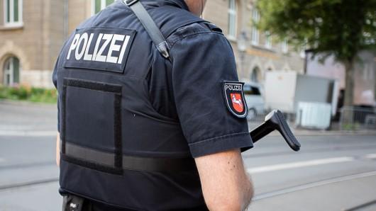 Laut Polizei war es vor allem am Sonntag äußerst ruhig beim Magnifest.