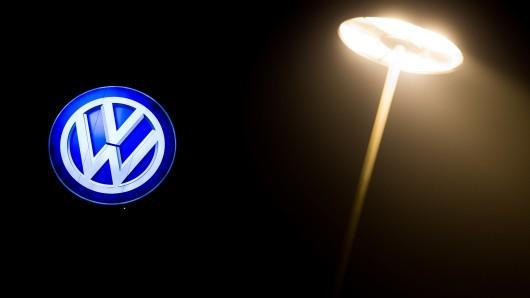 VW und der Abgas-Skandal - eine fast unendliche Geschichte (Symbolbild).
