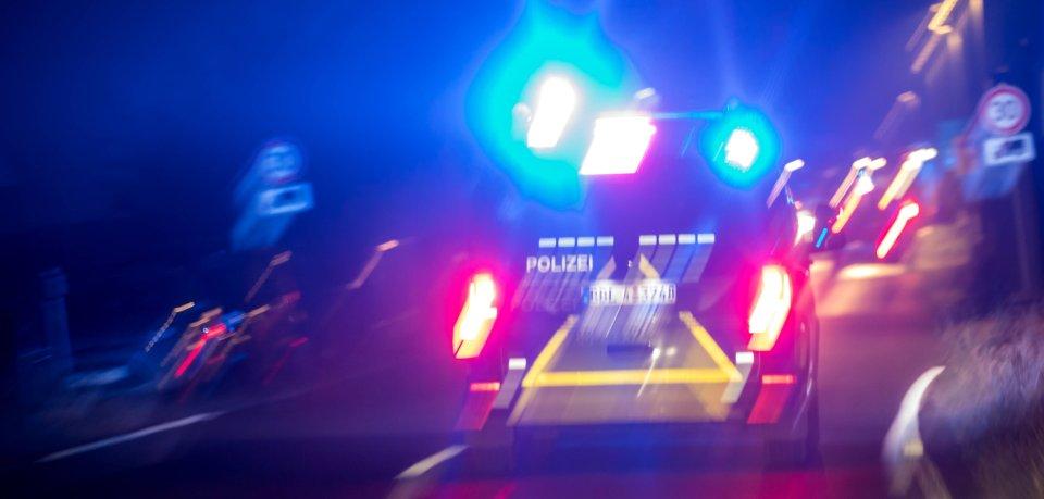 Auf der Gunzelinstraße in Peine ist eine Frau bei einem Unfall ums Leben gekommen (Symbolbild).
