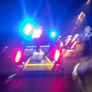 In Vechelde hat ein Mann versucht, mit einem E-Bike vor der Polizei zu flüchten. Die Betonung liegt hierbei auf versucht. (Symbolbild)
