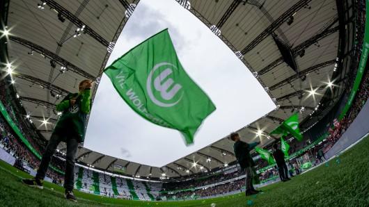 VfL Wolfsburg gegen Borussia Mönchengladbach: Ihr könnt dabei sein!