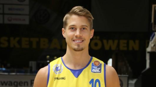 Thomas Klepeisz mag den neuen Pokal-Modus.